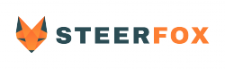 Logo-SteerFox