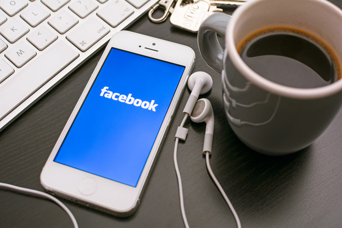 ▷ 6 tips to boost the activity of your SME thanks to Facebook 2020