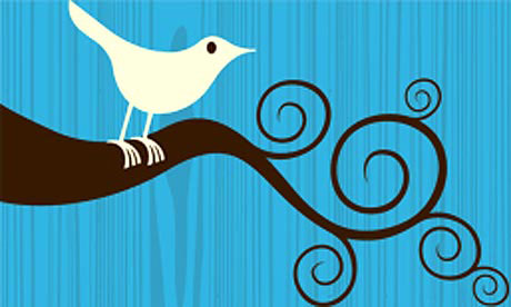 ▷ SEO and Twitter | Advice by CWT Advertising & co'm 2020