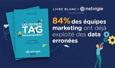 white paper data marketing