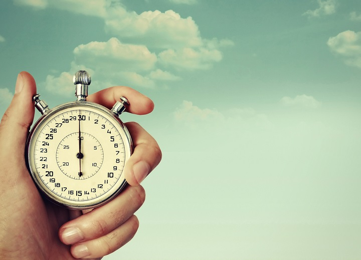 ▷ Entrepreneurs: how to optimize your time? 2020
