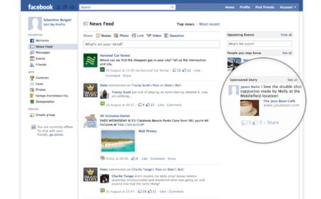 facebook-sponsored-stories-emarketing
