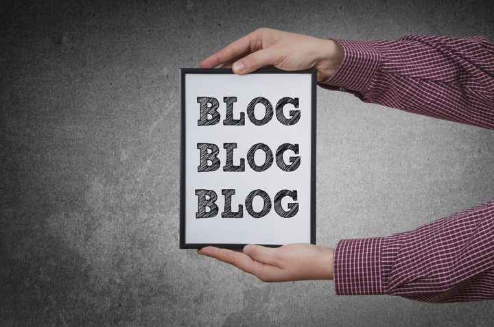 5 Ways to Find Topics for Blog Posts 2020
