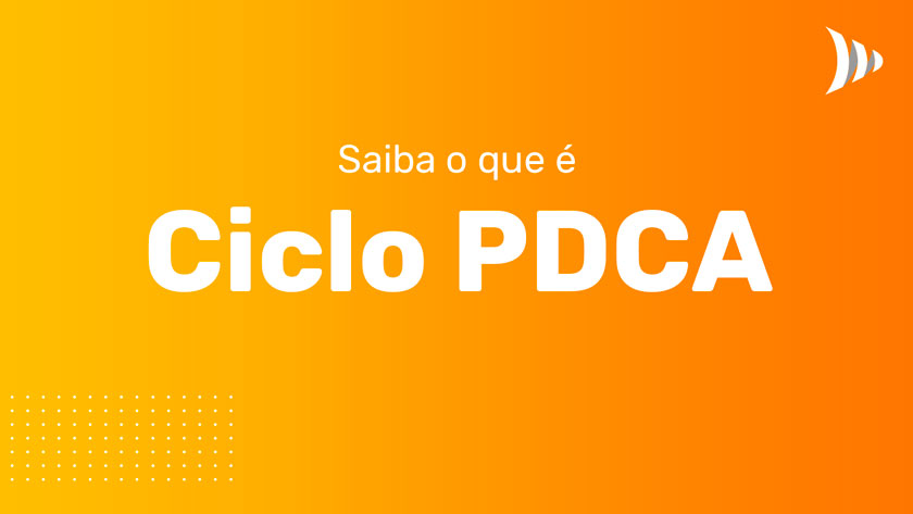 What is PDCA cycle