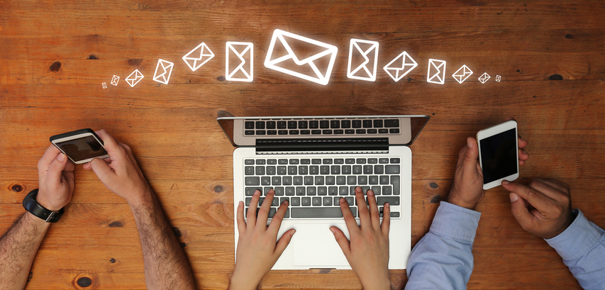 CSA CSA 2019 Summit: email marketing feeds on inspiring standards and technologies 2020
