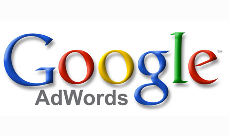 ▷ 6 points to watch to manage your AdWords campaigns 2020