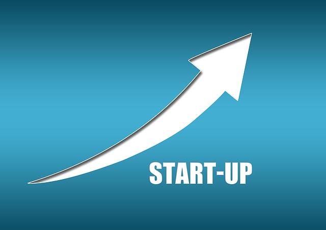 Entrepreneurs talk to entrepreneurs (digital) 2020