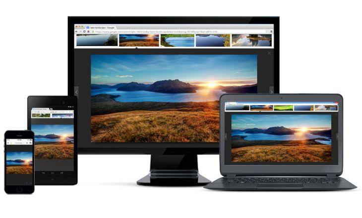 Google definitely kills Flash in Chrome – IDEA YOUR BLOG SITE 2020