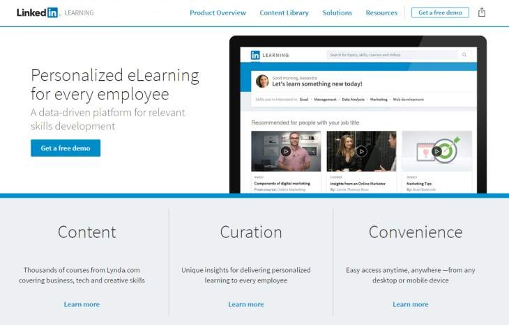 linkedin-learning
