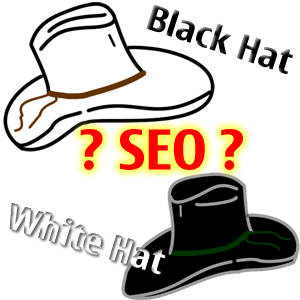SEO referencing - It's good, but what is it?