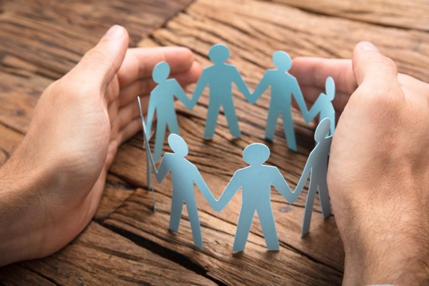 Customer Success is proximity to the customer