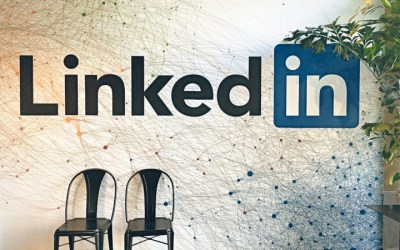 ▷ 3 tips for getting recruited on LinkedIn 2020 Guide