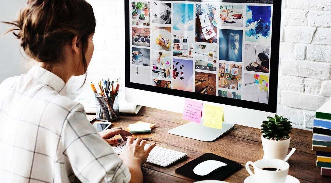 The best online tools and tips 2020