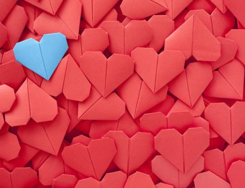 How to choose with love your keywords in SEO?