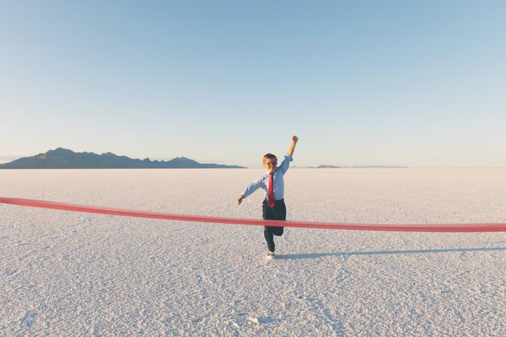 ▷ 7 content marketing goals to pursue 2020 Guide