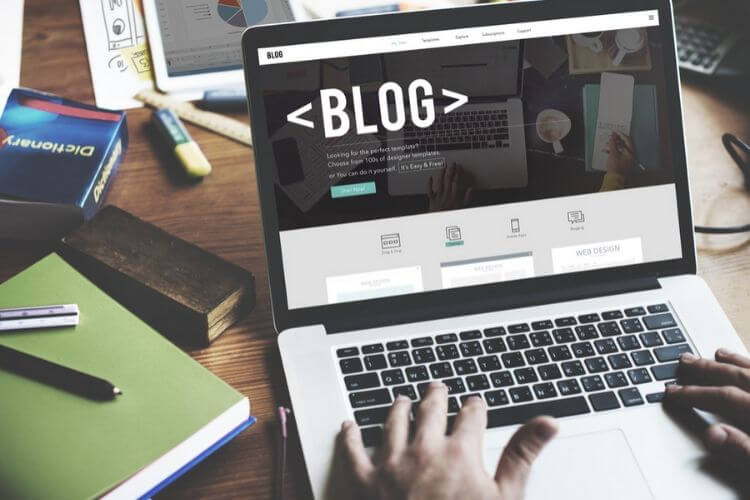 ▷ How to revive a dead blog? 2020 Guide
