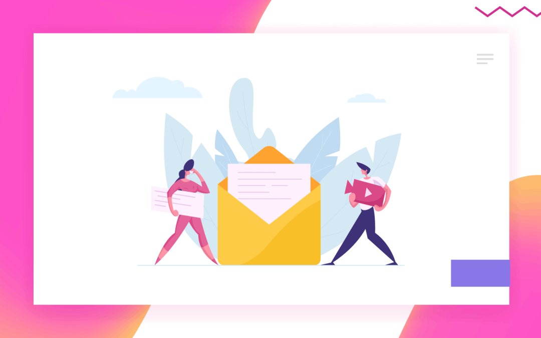 ▷ Quick and easy tutorial! Deploy a beautiful email signature to your employees in less than an hour 2020 Guide