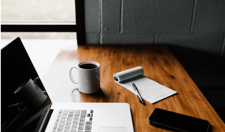 7 tips for writing guest articles 2020 Guide