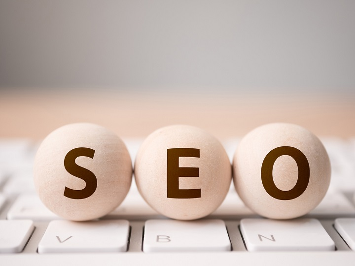 ▷ 11 very simple SEO actions to improve your natural SEO 2020 Guide