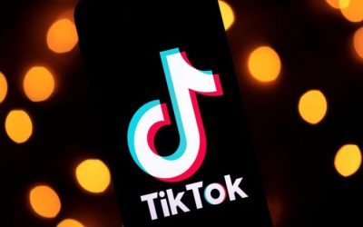 ▷ TikTok soon banned in the United States? 2020 Guide