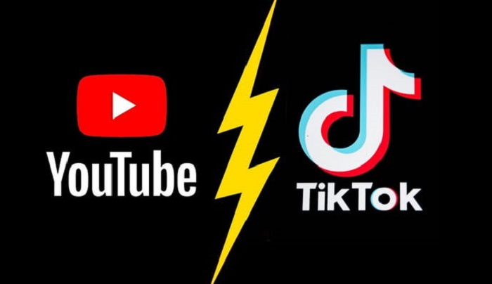 ▷ Would YouTube try to copy TikTok? 2020 Guide