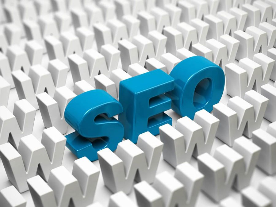 SEO SEO and web marketing trends not to be missed in 2020 2020 Guide