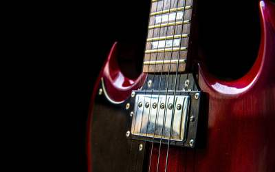World Rock Day! 6 rock sales lessons for businesses 2020