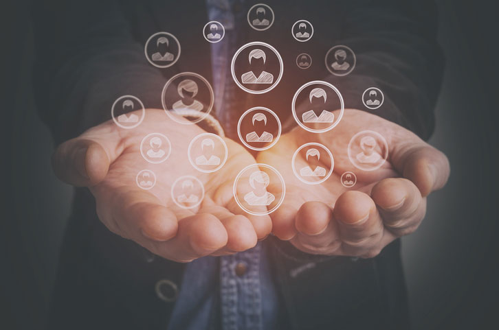 ▷ Take control of your Customer Service  2020