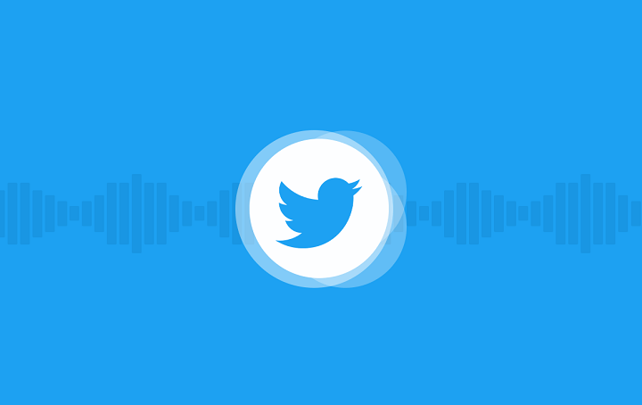 ▷ Twitter (finally) expands access to voice tweets 2020