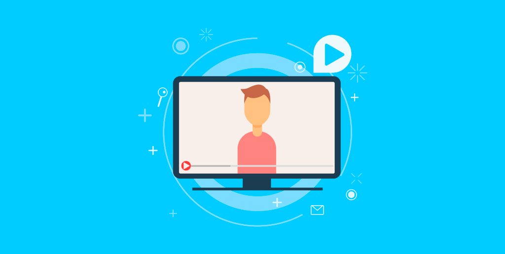 The benefit of including videos on your Website – IDEA YOUR BLOG SITE  2020