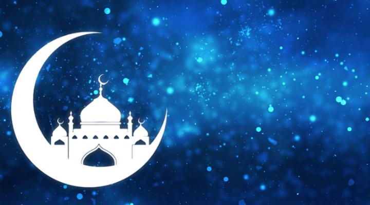 new Ramadan marketing guide  2021