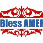 god-bless-america-4th-of-july-vector_zk8_xR_u_L