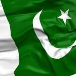 pakistan-flag_fJQBSDdd