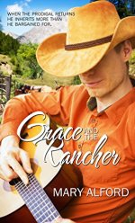 Pre-Order – Grace and the Ranc…