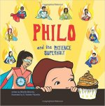 Featured – Philo and the Patie…