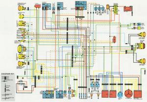 Wiring Smoking  Page 2