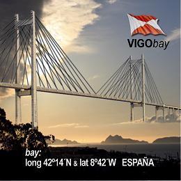 Industria naval gallega astilleros y construcciones