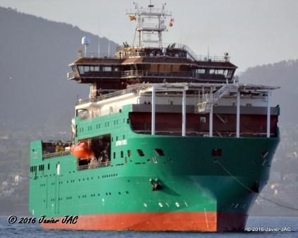 buque reforma pemex (1)