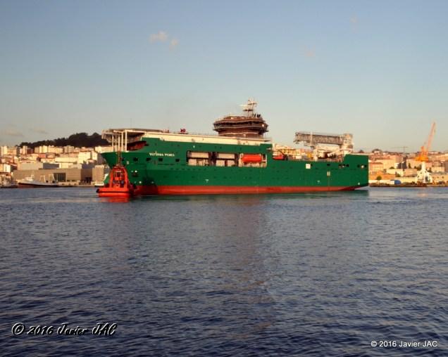 buque reforma pemex (4)