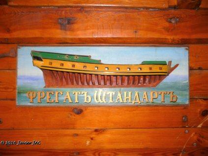 shtandart-imo-998368-fragata-rusa-44