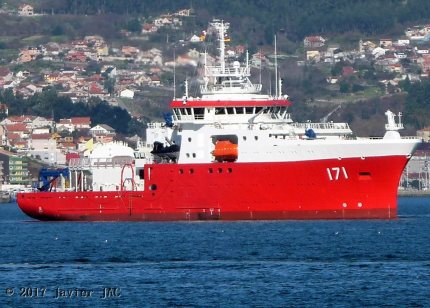 carrasco-imo-9770464-1