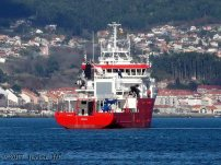 carrasco-imo-9770464-4