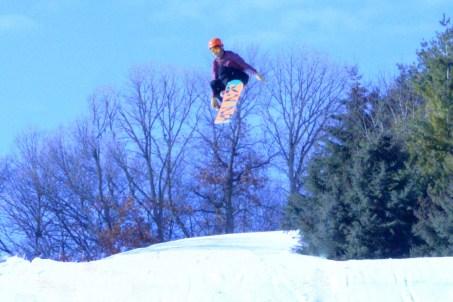 snow_boarding_jump3_small