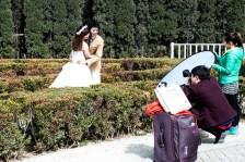 婚禮_4 copy