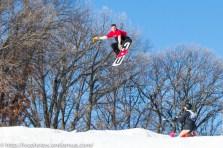 單人滑板跳躍_5 copy