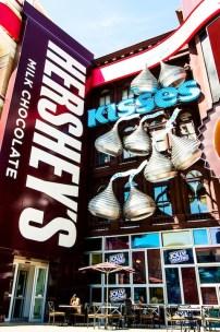 Hershey_kisses copy