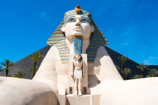 Sphinx_3 copy