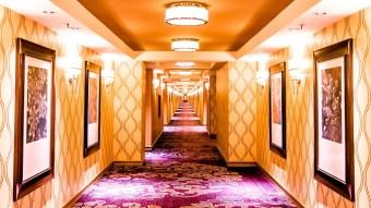 hotel_hallway copy