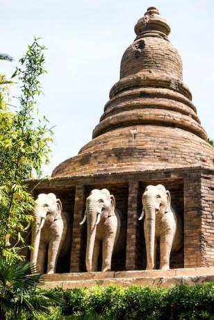 three_elephants copy