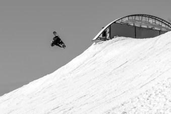 ski_BW_1 copy